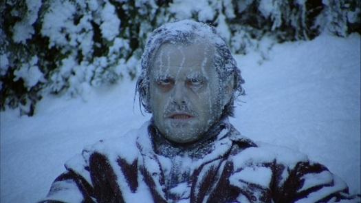 Frozen Jack.jpg