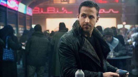 Gosling.jpeg