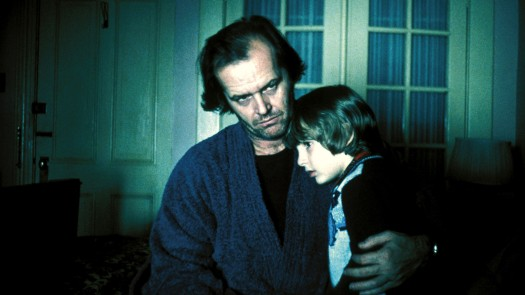 The Shining - Father and Son.jpg