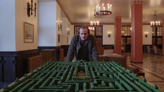 'The Shining' Maze.jpg