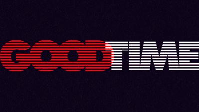 good-time-thumb.png